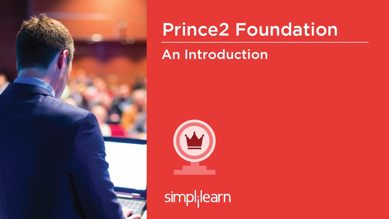 Prince2 foundation certification training videos prince2 prince2 foundation certification training videos prince2 certification training simplilearn xflitez Images