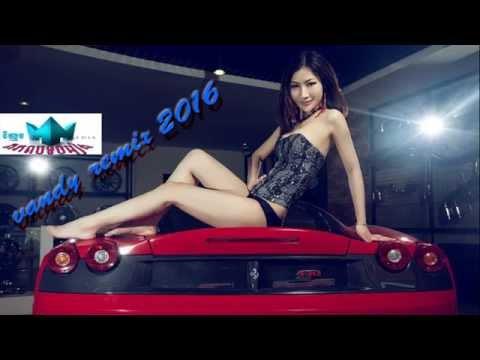 remix 2016-by vandy