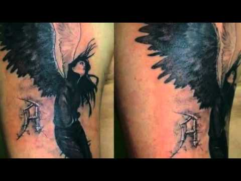 The Under The skin tattoo studio