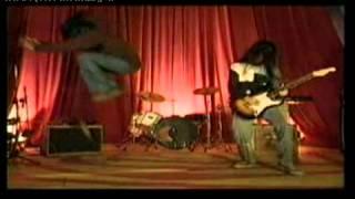 Powerslaves - Sisa ( With Lyric )