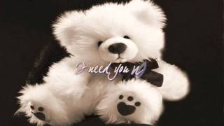 Download If You Asked Me To with Lyrics MP3 song and Music Video