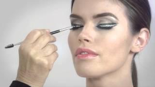 Anastasia Beverly Hills Beauty Genius Thumbnail