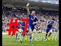 FIFA15 MODO CARRERA #7 aparece el goleador