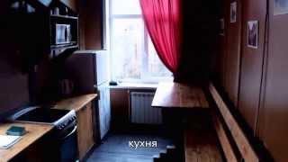 уютный двор коттедж омск аренда посуточно берег оми