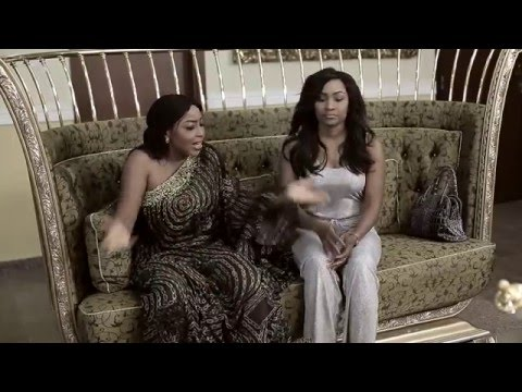 Image result for One Room - Anthony Monjaro, Rita Dominic