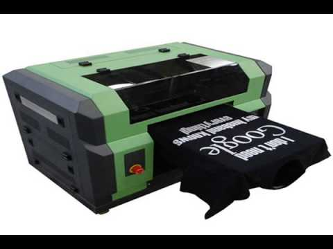 digital tshirt printer for sale,t jet direct to garment ...
