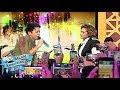 """Noah ft Dea Walau Habis Terang"""" - Salam Ramadhan (17/6)"""