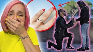 אחותי מתחתנת! אני לא מאמינה!!!💍😍 טרסובלוג מורן טרסוב