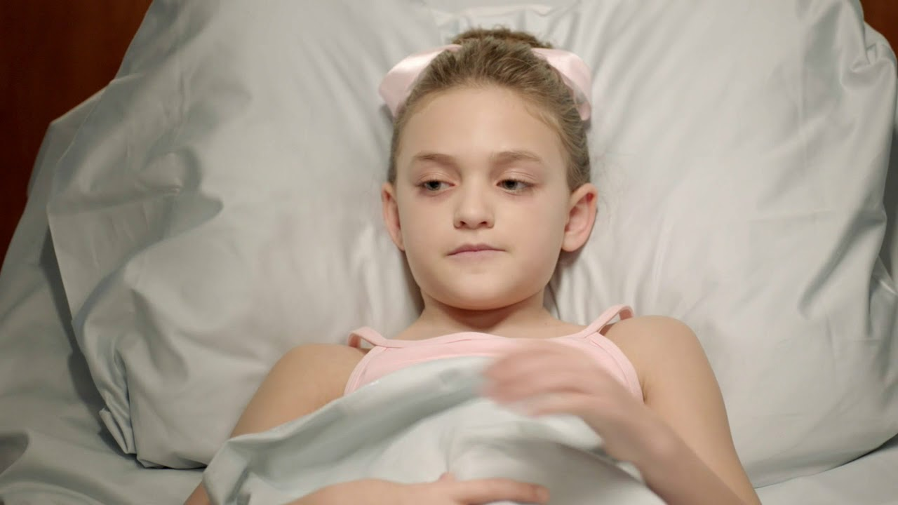 Chicago Med: An Inconvenient Truth Clip 2 || SocialNews.XYZ