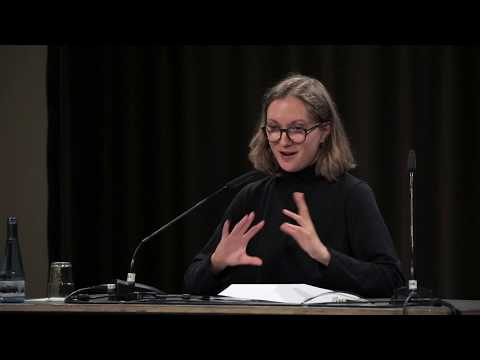 The Stofflichkeit of the Universe: A. Bogdanov and the Soviet Avant-garde | Maria Chehonadskih