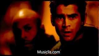 Musiclis.com | HD 1080p Films | Online
