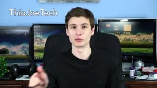 How ATMs Cash Checks - ThioJoeTech