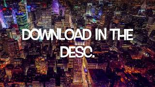 FREE Non Copyrighted Music | (Background/Commentary Music) | Chilled Hip Hop REMASTERED!!!