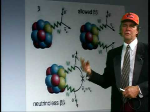 Weak Nuclear Force Beta Decay of down quark