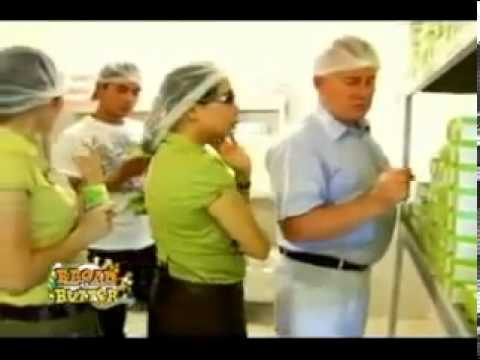 SPIRULINA Manufactured and Produced IN SUBIC Zambales Philippines   YouTube
