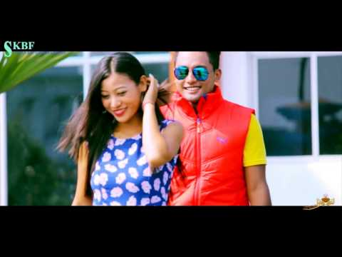 Title Song_Nepal To Bodoland_Official
