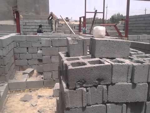 مخطط غير ملائمة غير ملائم طريقة بناء منزل Comertinsaat Com