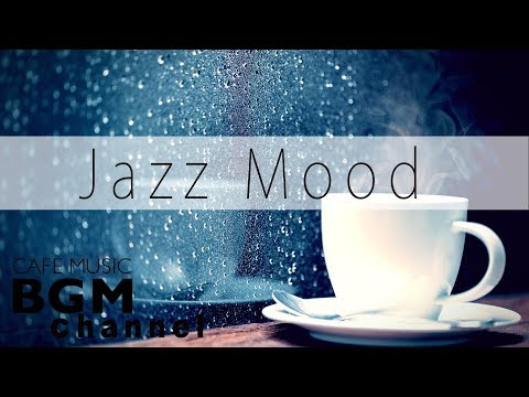 Cover Lagu Jazz Mood - Trumpet & Saxophone Jazz - Soft Jazz For Relax, Work Study HITSLAGU