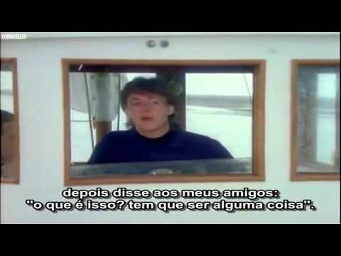 The Beatles Anthology 4 [Legendado/Parte 3] HD
