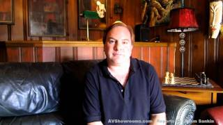 Adam Sankin of AVShowrooms.mp4