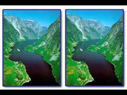 iki resim arasindaki fark