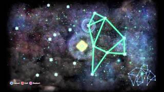 Dragon Age - Jaws of Hakkon DLC Frostback Basin Astrariums