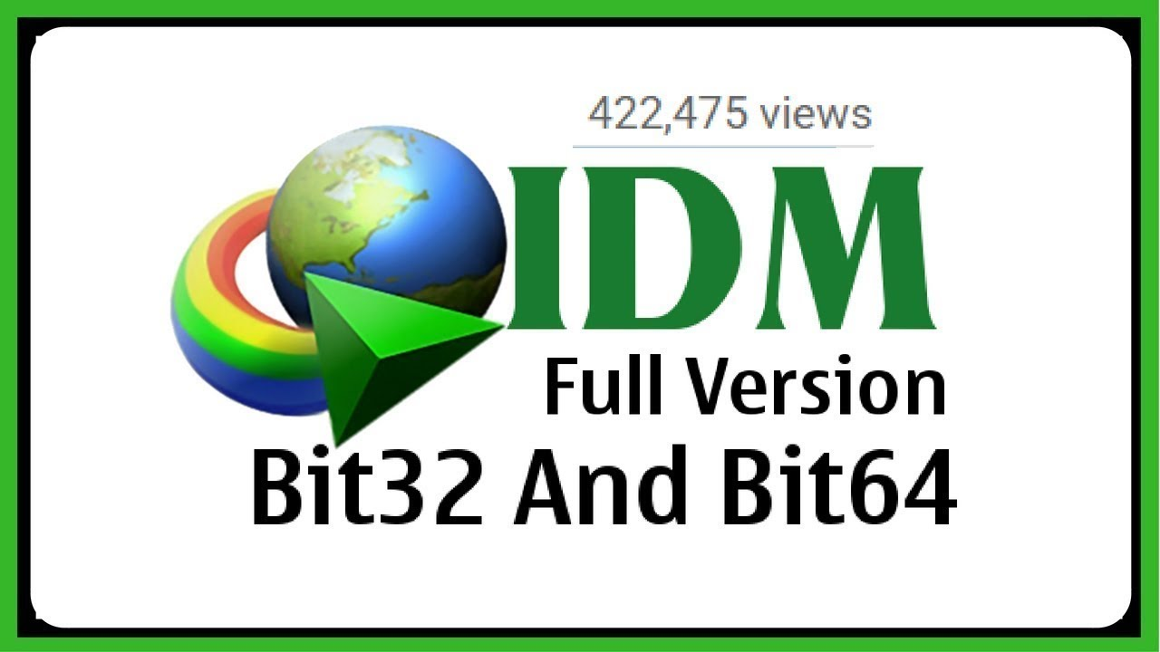 download idm latest version for windows 10