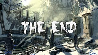 The End Of Killzone 3