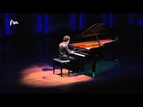 Jacky Terrasson - Live Concert - HD Mp3