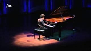 Jacky Terrasson - Live Concert - HD