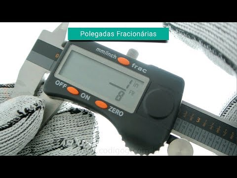 conversion decimal a binario,octal hexa.mp4 from YouTube · Duration:  9 minutes 28 seconds