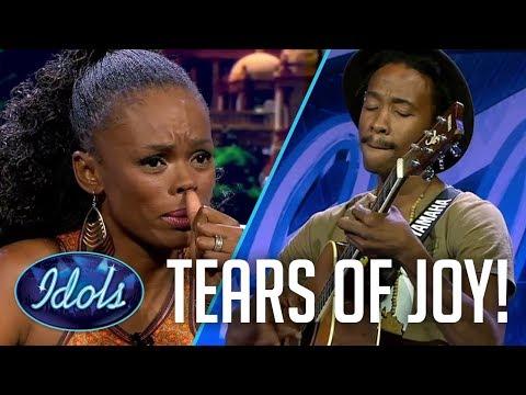 emotional-judge-is-blown-away-on-idols-south-africa-season-13-2017