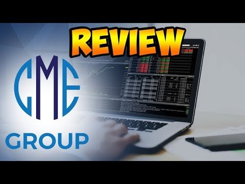 CMEG Broker Review   Capital Markets Elite Group   Day Trading Penny Stocks 101