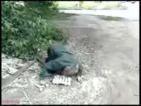 Пьяные в стельку мужики фото фото 588-538