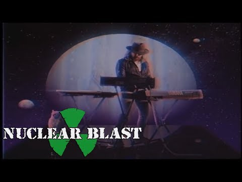 THE NIGHT FLIGHT ORCHESTRA - New Music Video Coming Soon (OFFICIAL TEASER)