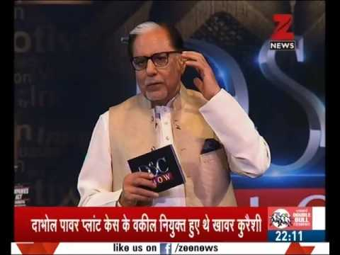 Dr. Subhash Chandra Show : When do people know that who actually they are? | Full