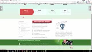 ДВОЙНОЙ КЭШБЭК и Подарочные сертификаты на Алиэкспресс - ПАРТНЕРКА ePN
