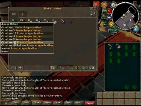how to play runescape private servers