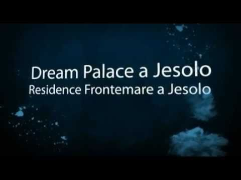 Dream Palace a Jesolo - Immobiliare Faro