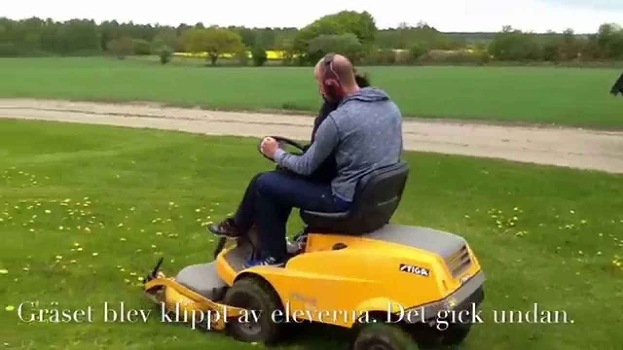 bondgården film