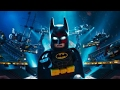Will the LEGO Batman movie be a boost to LEGO sales?