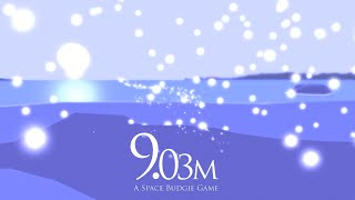 9.03M | A Game About the 2011 Japanese Tsunami