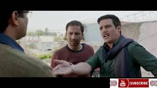 Tanu Weds Mannu Returns funny comedy scenes all in one