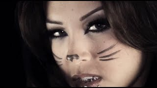Tyga - Rack City Parody [Cat City]