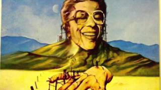Ray Barretto - La Familia