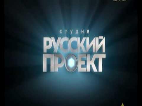 Сериал Побег 2 сезон 13 серия