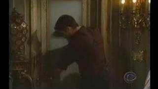 David J Leon Actor/Carpenter/underdog