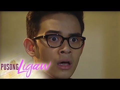 Pusong Ligaw: Finale Recap