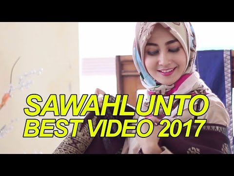 Sawahlunto Itinerary and Tourism Destination of Sawahlunto 2017