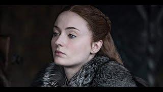 ¿Decepcionado? Esto dijo el presidente de HBO sobre la temporada 8 de 'Game of Thrones'